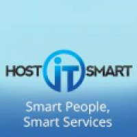 Host IT Smart - www.hostitsmart.com