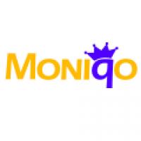 Moniqo - www.moniqo.com