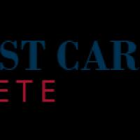 BestCars Rental Crete - www.bestcars-rental.gr