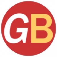 Globalebuy.com - www.globalebuy.com
