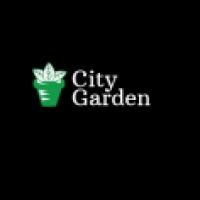 City Garden Ltd - www.citygarden.org.uk