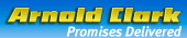 Arnold Clark www.arnoldclark.com