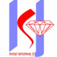 Hotel Krishna Ji - www.hotelkrishnaji.com