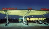 Sainsburys Petrol Stations