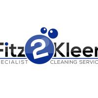 Fitz2Kleen www.fitz2kleen.co.uk