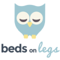 Beds on Legs Ltd - www.bedsonlegs.co.uk/