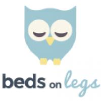 Beds on Legs Ltd - www.bedsonlegs.co.uk/