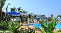 Orange Resort, Phu Quoc Island/Duong Dong