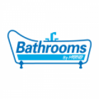 Bathrooms By Premier - www.bathroomsbypremier.co.uk