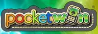 PocketWin - www.pocketwin.co.uk