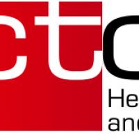 Acton Health & Safety and Fire Safety Ltd - www.actonhealthandsafety.co.uk