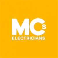Electrician London Electrical - www.electrician-london-electrical.com