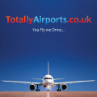 Totally Airports - www.totallyairports.co.uk