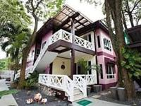 Sandy House Rawai Phuket