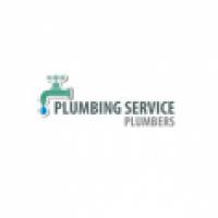 Plumbing Service Plumbers Ltd - www.plumbingservicesplumbers.co.uk