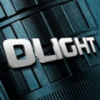 Olight Technology - www.olightworld.com