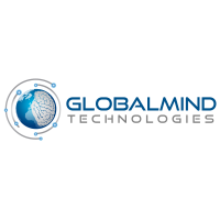Global Mind Technologies - www.globalmindtechnologies.com