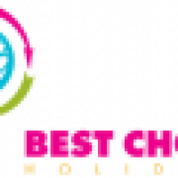 Best Choice Holidays - www.bestchoiceholidays.co.uk