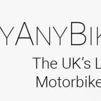 We Buy Any Bike - www.webuyanybike.co.uk
