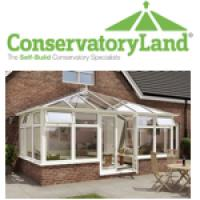 ConservatoryLand www.conservatoryland.com