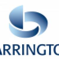 Barrington & Co Pty Ltd - www.barco.com.au