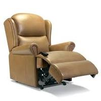 Sherbourne Recliner Chairs