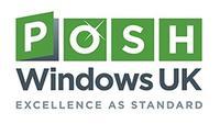 Posh Windows UK - www.poshwindowsuk.co.uk