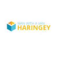 Man With a Van Haringey Ltd - www.manwithavanharingey.co.uk