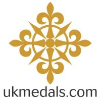 Medals UK Limited - www.ukmedals.com
