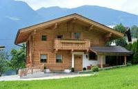 Landhaus Schiestl, Austria