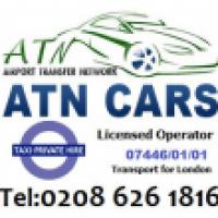ATN Cars - www.atncar.com