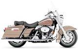 Harley Davidson Flhri Road King