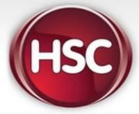 HSC Heating Spares Centre - www.heatingsparescentre.co.uk