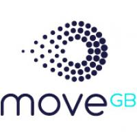 Move GB - www.movegb.com
