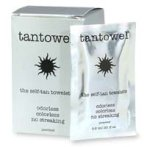 Tantowel Self-Tan Towelette