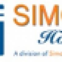Simons Holidays - www.simonsholidays.in