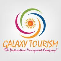 Galaxy Tourism - www.galaxytourism.com