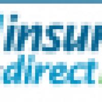 Travel Insurance Direct Ireland - www.travelinsurance.ie
