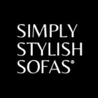 Simply Stylish Sofas  - www.simplystylishsofas.co.uk
