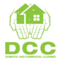 DCC Domestic and Commercial Cleaning Services Ltd - www.dccservices.co.uk