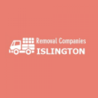 Removal Companies Islington Ltd - www.removalcompaniesislington.co.uk