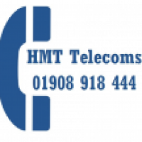 HMT Telecoms - hmt-telecoms.co.uk