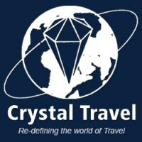 Crystal Travel - www.crystaltravel.co.uk