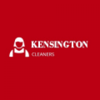 Kensington Cleaners Ltd - www.kensington-cleaners.org.uk