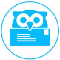 Sanitary Owl - www.sanitaryowl.com