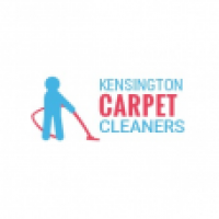 Kensington Carpet Cleaners Ltd - www.kensingtoncarpetcleaners.co.uk