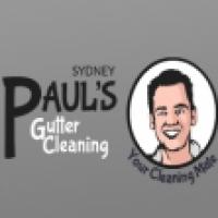 Paul's Gutter Cleaning Sydney - www.paulsguttercleaningsydney.com.au