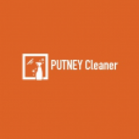 Putney Cleaner Ltd - www.putneycleaner.org.uk