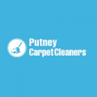 Putney Carpet Cleaners Ltd - www.putneycarpetcleaners.com