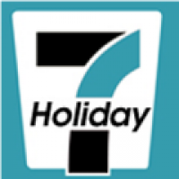 Holiday 7 Pvt Ltd - www.holiday7.in